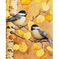 autumn_light-chickadee-001
