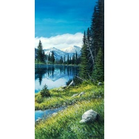 eagle_cap_lake-crop-001